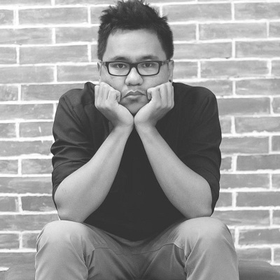 jboy[dot]cagumbay