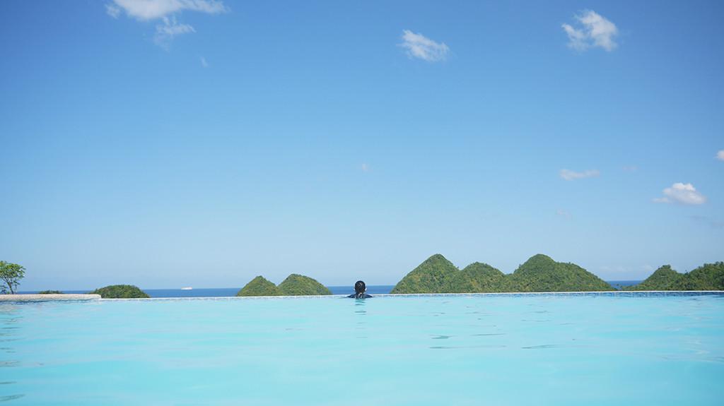 The Perth Paradise Resort