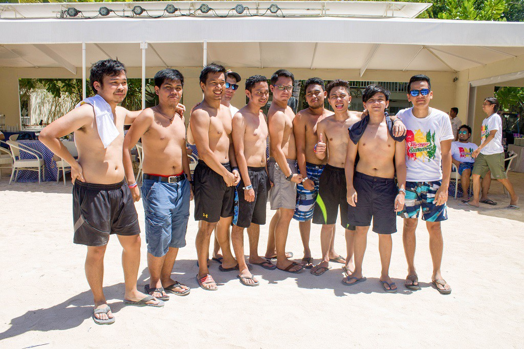 XLR8's hunks. Nahh, they're not from XLR8. :P