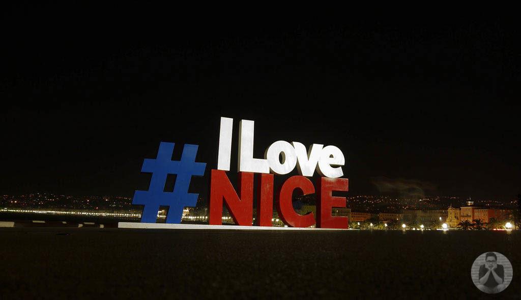 I <3 Nice